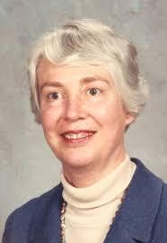 Helen E. Phillips Obituary, Des Moines, Iowa :: Iles Funeral Homes