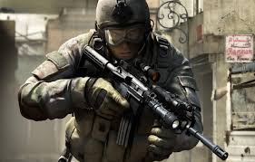 war solrs so 4 us navy seals