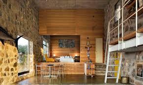 ranch house interior ideas ever seen