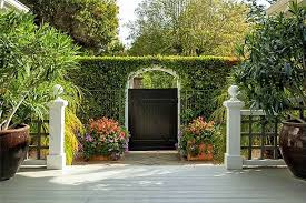 Outdoor Garden Ideas Inspiring Directions To Try Decor Aid