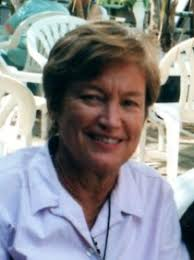 Jean (Cooper) Collins Obituary - Hart Funeral Home Inc. PA