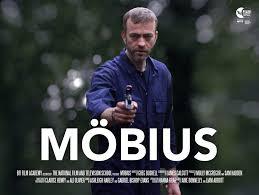 Möbius (2015) - IMDb