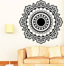 Top 10 Largest Indian Home Furnitures Ideas And Get Free Shipping K6c19a3b