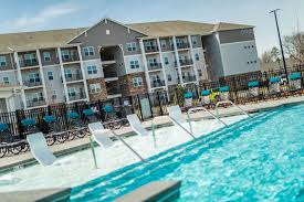 Apartments in Fort Mill SC