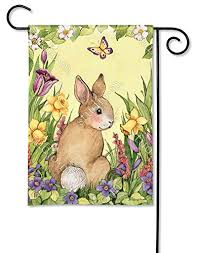 breezeart studio m springtime bunny
