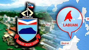 All is not lost yet with Labuan, says Sabah lawyer | Free Malaysia ...
