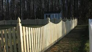 404 Page Not Found Wooden Fence Wood Fence Fence
