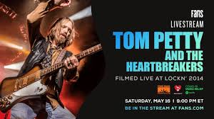Tom Petty and the Heartbreakers :: 9/6/14 :: LOCKN' - YouTube