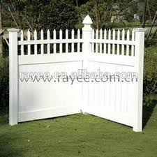 Cheap Vinyl Privacy Fence Panels Philippines Gates And Fences Pvc Portable Fence Panel Paineis De Vedacao Em Pvc View Philippines Gates And Fences Rayee Product Details From Rayee International Corporation Limited On Alibaba Com