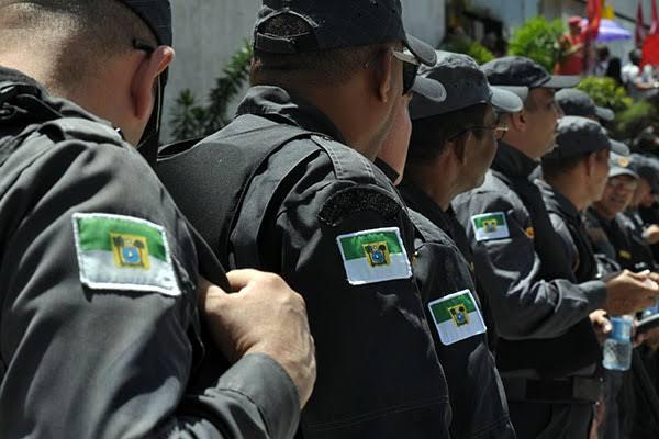 """Resultado de imagem para Comandante Geral assina portarias de promoções de 2.676 policiais militares"""""""