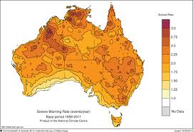 humidity in Australia's monsoon tropics ...