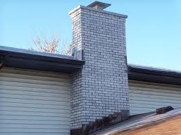 chimney repair hicon inc