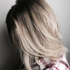 hair salons in bonita springs yelp