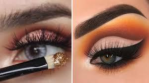 top makeup tutorials saubhaya makeup