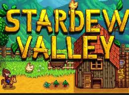 stardew valley wiki orcz