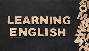 kata bijak bahasa inggris keren dan artinya org
