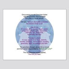 native american quotes posters cafepress