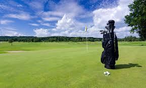 sun mountain clubglider meridian golf