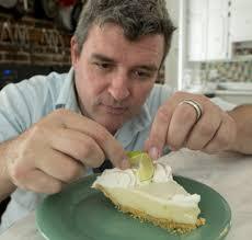 food experts debate origin of key lime pie