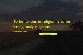th quotes top famous quotes about th