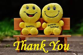 صور تحيات وتقدير وبطاقات شكر للأصدقاء