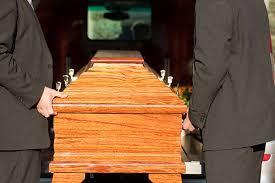baue funeral homes st charles missouri