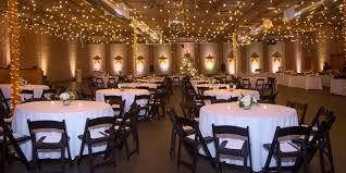 dallas wedding venues wedding reception