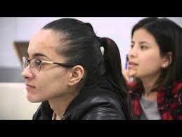 Alumni US | CUNY Hostos Community College, Greater New York City Area