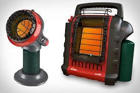 the 5 best indoor propane heaters for 2020