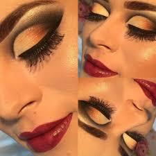 freelance makeup artist in abu dhabi