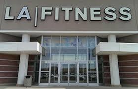 la fitness st paul gym 1370
