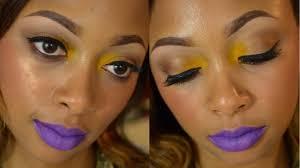 natural mac makeup tutorial