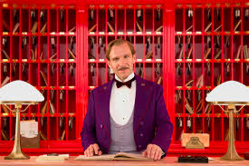 Wes Anderson Movies Ranked From Worst To Best | IndieWire