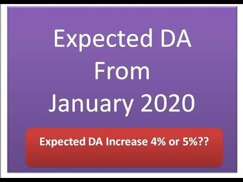 "Image result for da jan 2020 latest news"""