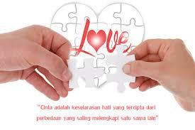 quotes kata kata mutiara saling melengkapi satu sama lain