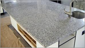 luna pearl granite countertop luna