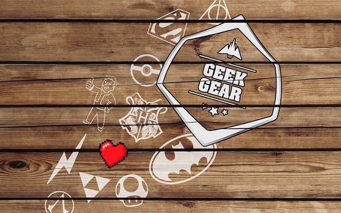 """Image result for geekgear png"""""""