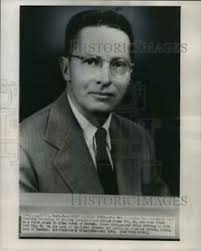 1960 Press Photo Adolph Coors III, head of the Coors brewery in Golden,  Colorado | eBay
