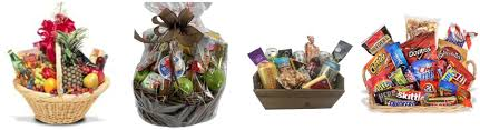 gift baskets in cincinnati 2020