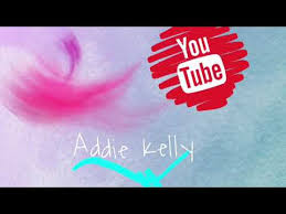 Cooking with Addie!! - YouTube