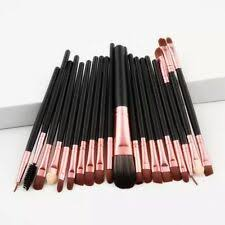 kirkland makeup brushes ebay