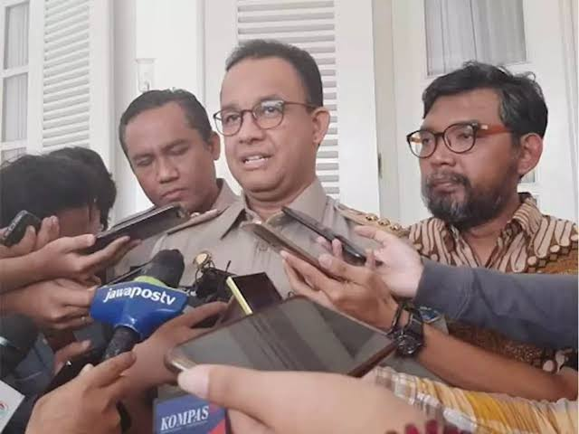 """Image result for anies colosseum"""""""