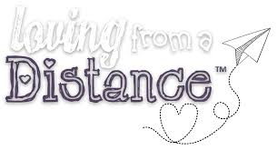 long distance relationship quotes and prayers for him i miss you