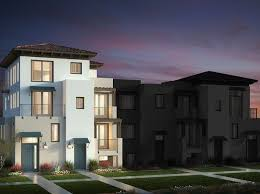 new construction homes in san jose ca