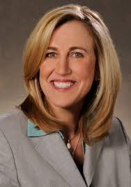 Tricia Smith – Colorado Chamber of Commerce