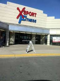 xsport fitness breach defamation