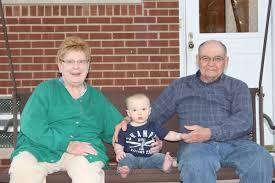 Nancy Uriss Obituary - Highland, IN