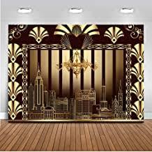 Amazon Com 1920s Decorations