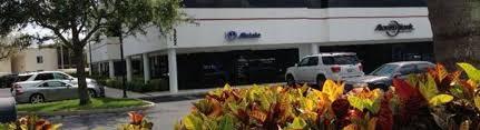 Allstate Insurance: Cathy West - Palm Beach Gardens - Alignable