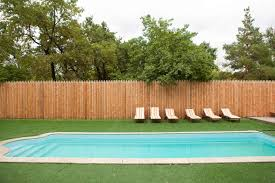 Privacy Fencing And Pool Fencing Quality Garden Fence Home Depot Fencing